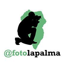 logoafoto-03.jpg