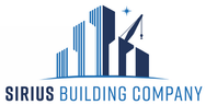 sirius building2 - color reverse.PNG