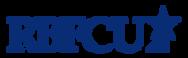 RBFCU_Snack Sponsor.png