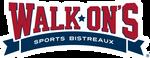 walkons-logo.png