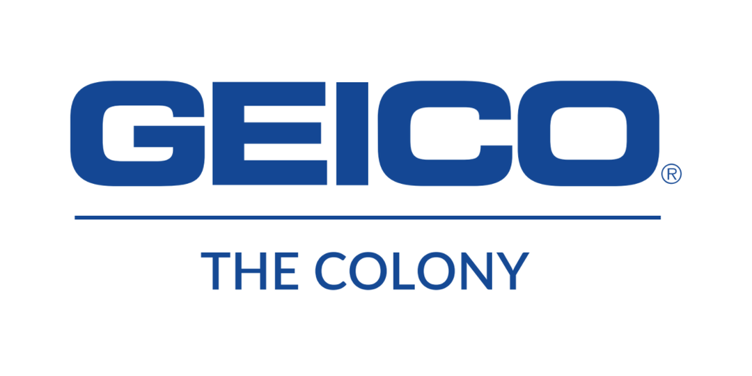 Geico The Colony