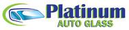 Platinum Auto Glass.jpg