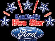 sam pack ford logo.png