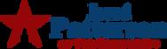 Jared-Patterson-logo.png