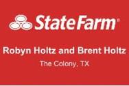 RH BH State Farm.jpg