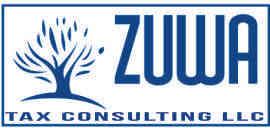 Zuwa-Tax-Consulting-Logo-5.jpg