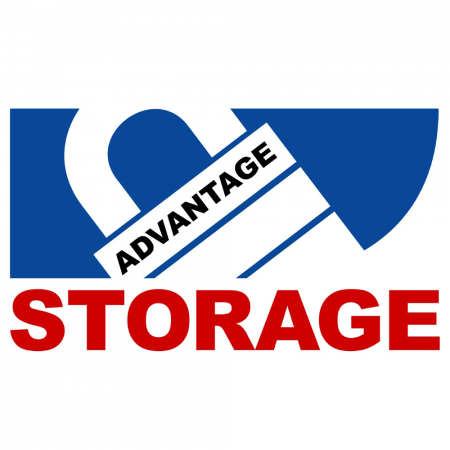 Advantage Storage.png
