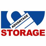 Advantage Storage.png