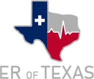 ER of Texs Square Logo.png