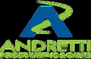 Andrettis_Golf Ball Sponsor.png