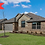 Thumbnail: 1501 Oak Tree Dr.