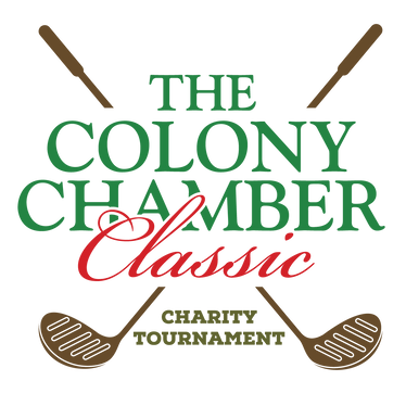 chamber_classic_logo.png