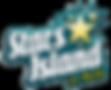 logo_starisland.png