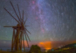 WindmillStarTrails@0,75x.jpg