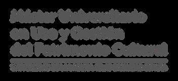 Máster_Logo-01.png
