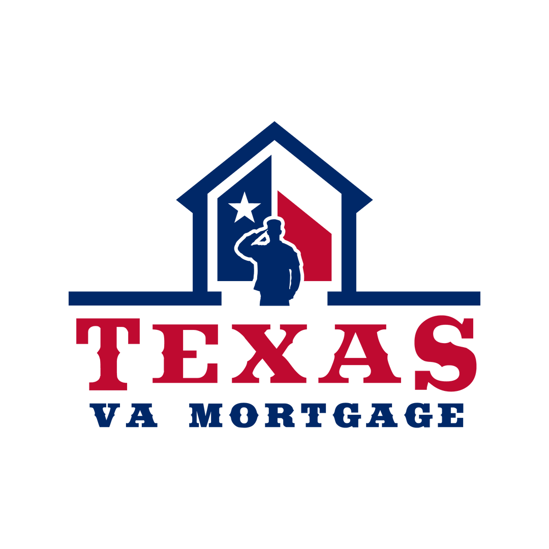 Texas VA Mortgage Logo.png