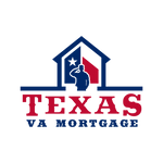 Texas VA Mortgage Logo.png