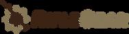 RifleGearLogo-Simple-420x112.webp