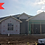 Thumbnail: 1408 Oak Tree Dr.