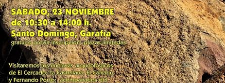CARTEL RUTA ARQUEOLOGICA_BAJA.jpg