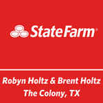 Robyn Holtz & Brent Holtz The Colony, TX.png