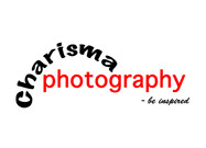 charisma logo transparent black signature.jpg