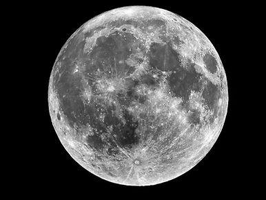 Super_Moon.jpg