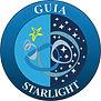 LOGO GUIA STARLIGHT.jpg