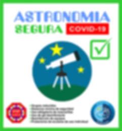 ASTRONOMIA SEGURA.jpg