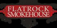 FlatRock SmokeHouse Logo.png