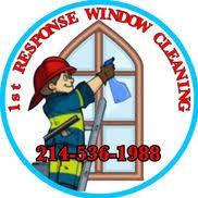 1st Response Window Cleaning.jfif