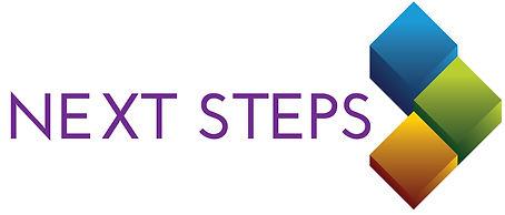 NextSteps_Logo.jpg