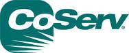 CoServ-Logo_Corp.jpg