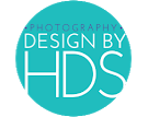 HDS Photography