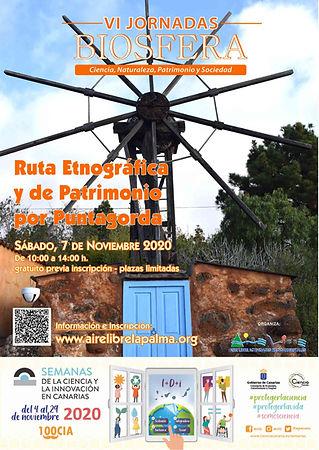 CARTEL RUTA PUNTAGORDA_baja.jpg
