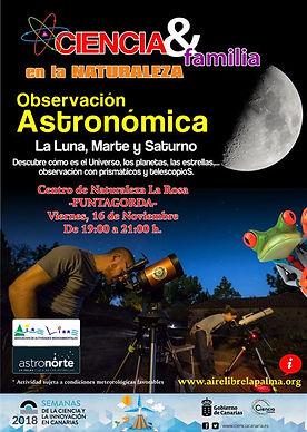 CARTEL ASTRONOMIA (Medium).jpg