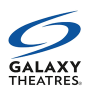 galaxy square logo.png
