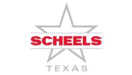 Scheels texas.png