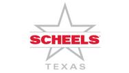 Scheels texas_awards sponsor.png