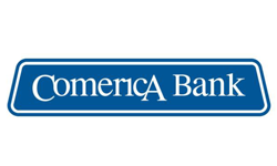 ComericaBank.png