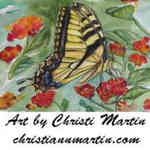 Christi Mart Art.jpg