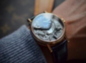 Monochrome Watches.jpg