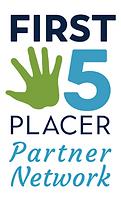 First5Placer Partner Network