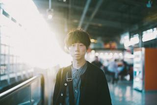 西武_misuzu.JPG