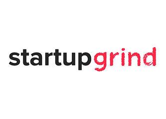 Startup Grind Logo.jpg