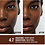 Thumbnail: SMASHBOX | 4.7 | Studio Skin 15 Hour Wear Hydrating Foundation