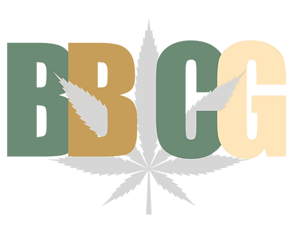 BBCG LOGO_final1transparent.png