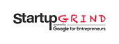Startup Grind Logo.png