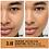 Thumbnail: SMASHBOX | 3.18 | Studio Skin 15 Hour Wear Hydrating Foundation