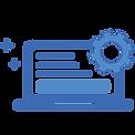 Website Development .png